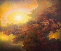 Soles de lago