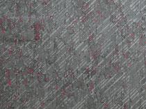 Rosso-nero-grigio 1998 (part)