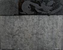 Fregio 2010-40x50/tela