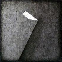 Reperto 2010-60x60/tela