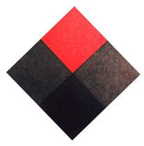 Senza Titolo 1998-215x215/tela