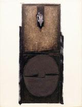 Anima poetica 2004-120x90/tela