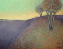 Sacred Trees #4