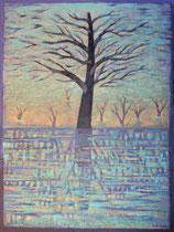 Sacred Trees #5