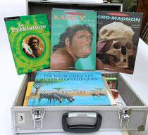 Cliquez sur la valise n°3