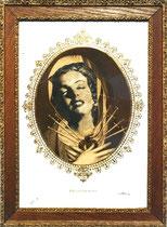 Marilyn Dolorosa