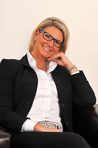 Businessportrait Schaefer Optik, Fotografin Rutesheim, Stuttgart und Umgebung
