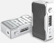 VOOPOO Drag Box Mod 157 Watt