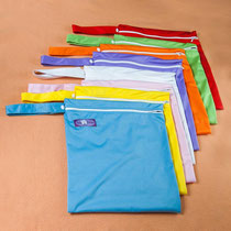 Cloth Nappies Hippybottomus Suisse: Cloth Nappy Bags