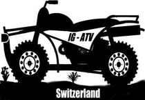 www.ig-atv.ch