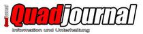 www.quadjournal.de