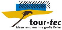 www.tour-tec.de
