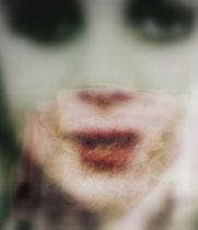 m.kissed