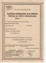 ma-history-of-art-ayroles-melissa