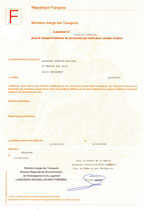 transport-licence-ayroles-melissa