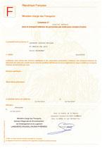 transport-licence-ayroles-melissa