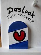 Houten Nestkastje, Nestkastje  Friesland, Details, Vogelhuisje bouwen ,  vogelhuisje Friesland_1