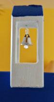 Houten Nestkastje, Grieks Nestkastje met Klokkentoren, Details, Vogelhuisje bouwen ,  Grieks vogelhuisje met klokkentoren, Huisjes details