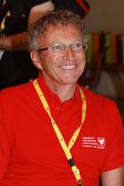 Nelson Monfort : Journaliste sportif