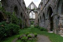 Abtei von Beauport
