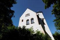 Schloss Frauenberg, Bodman
