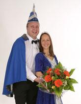 2012/13 Petra & Andreas Veith