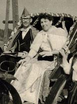 1957   Alois Müller - Imelda Schmitt geb. Lutz
