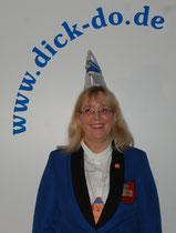 Nicole Münch