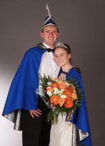 2007/08 Nadja & Jürgen Lutz