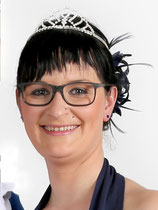 Nadine Scheuermann