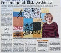 Solinger Morgenpost, 16.11.2013