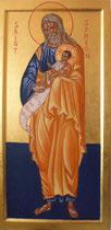 Saint Syméon