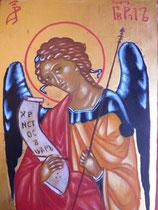 23 - Archange Gabriel