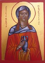 Sainte Marie Magdeleine