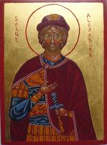 48 - Saint Alexandre