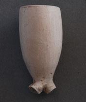 Gouda, ca 1740-1897