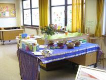 Jugend- und Kindergesundheitsmesse Ferschnitz 2012