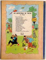 CP06 (1962) - 1ª edición