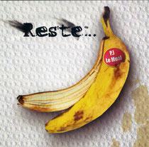 RESTE - 2017 -