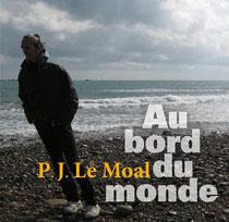 AU BORD DU MONDE - 2013 -