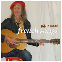 FRENCH SONGS - 2015 -