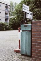 patina · #garzweiler_borschemich_immerath · 2010-05-18-033 · yak © 2010 RK