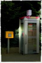 patina · #garzweiler_borschemich_immerath · 2010-05-18-057 · yak © 2010 RK