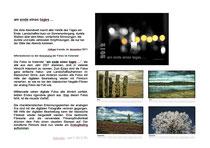 · kalender 2012 · schlussblatt · yak © 2012 RK