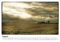 · kalender 2012 · august · hottorf · muntzer weg · 2007 · yak © 2012 RK