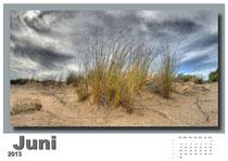 · foto-kunst-kalender 2013 · juni · yak © 2012 RK