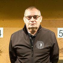 Didier TERRIEN