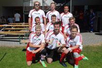 FC Tschelsie