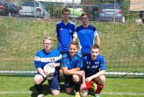 FC Hapele