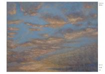 2015年 光る雲 F50